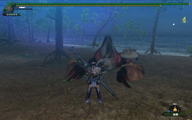File:FrontierGen-HC Gogomoa Screenshot 004.png