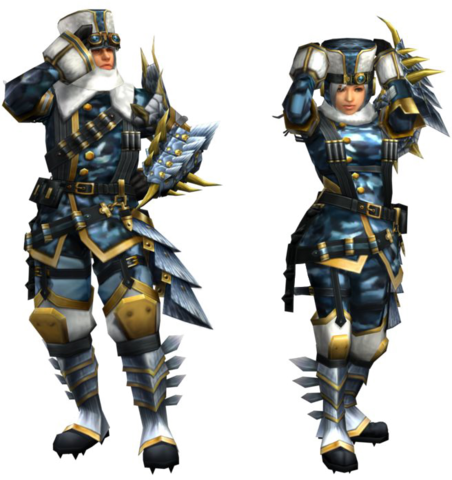File:FrontierGen-Sabeji G Armor (Gunner) Render 2.png