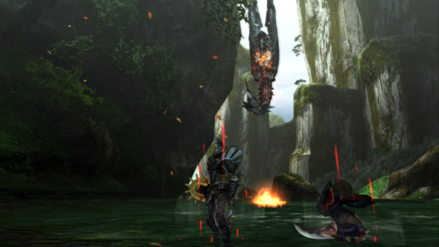 File:MHP3-Silver Rathalos Screenshot 018.png