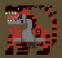 MH4-Molten Tigrex Icon.png