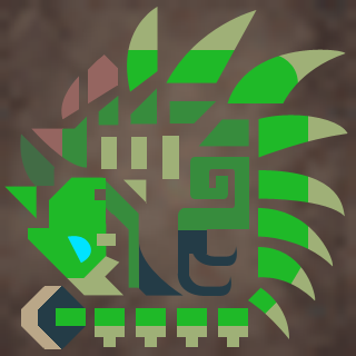 File:MHFU-Rathian Icon.png