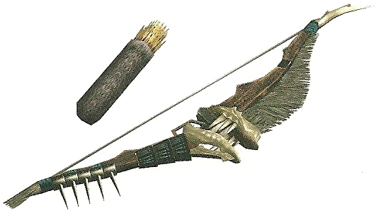 File:FrontierGen-Bow 019 Low Quality Render 001.png
