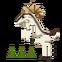 FrontierGen-Erupe Icon