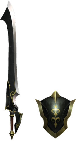 File:FrontierGen-Sword and Shield 054 Render 001.png
