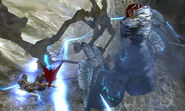 MH4-Khezu Screenshot 004