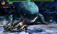 MH4-Zamtrios Screenshot 001