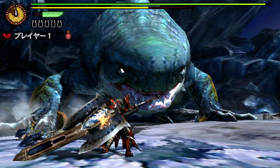 File:MH4-Zamtrios Screenshot 001.jpg