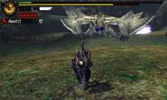 MH4U-Shagaru Magala Screenshot 018