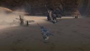 MHFU-Monoblos Screenshot 001
