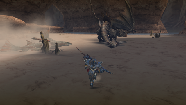 File:MHFU-Monoblos Screenshot 001.png