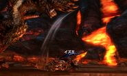 MHGen-Alatreon Screenshot 011