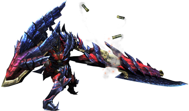 File:MHGen-Gunlance Equipment Render 001.png