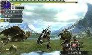 MHGen-Popo Screenshot 001