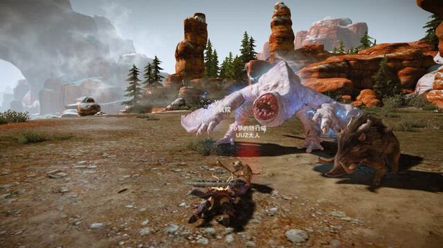 File:MHO-Khezu Screenshot 008.jpg