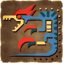 File:FrontierGen-Velocidrome Icon 02.png