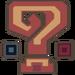 MH3U-Question Mark Icon