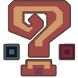 MH3U-Question Mark Icon