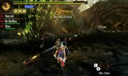 MH4U-Berserk Tetsucabra Screenshot 017