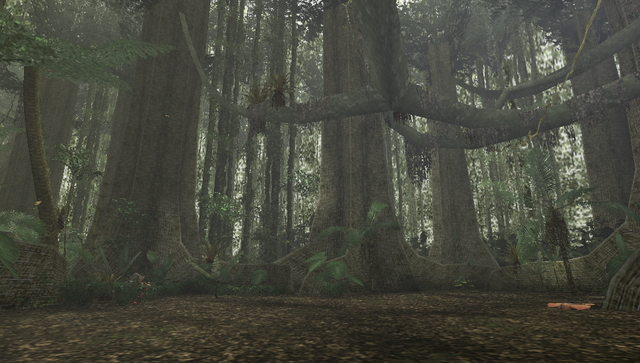 File:MHFU-Old Jungle Screenshot 043.png