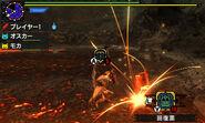 MHGen-Volcano Screenshot 002