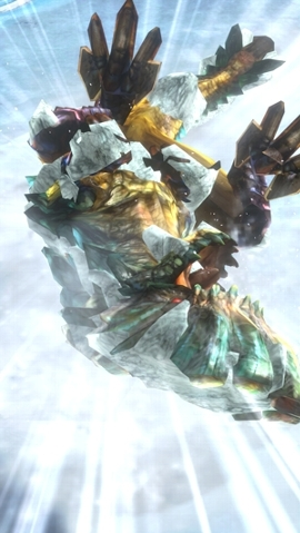 File:MHSP-Jade Barroth Screenshot 001.jpg