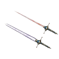 File:MH4-Dual Blades Render 010.png
