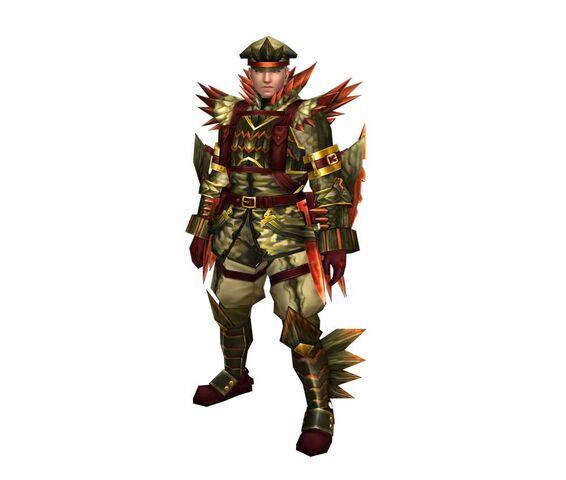 File:FrontierGen-Abi G Armor (Blademaster) (Male) Render 001.jpg
