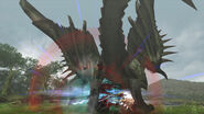 MHFGG-Rathian Screenshot 011