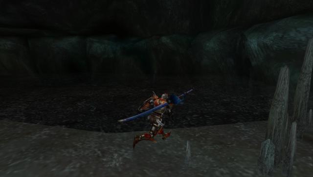 File:MHFU-Old Jungle Screenshot 033.png