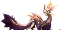 Mizutsune Photo Gallery