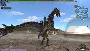 FrontierGen-Kuarusepusu Screenshot 025