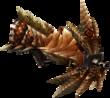 FrontierGen-Light Bowgun 005 Render 001
