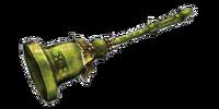 Queen's Chordmaker (MH4)