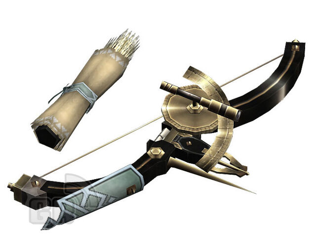 File:MHFO Premium Kit 002 weapon1.jpg