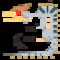 MHFU-Giaprey Icon