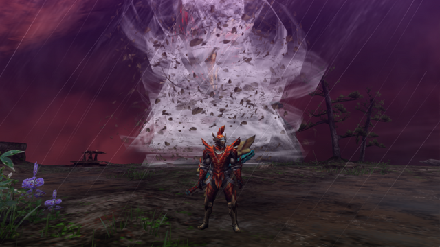 File:MHP3-Amatsu Screenshot 018.png