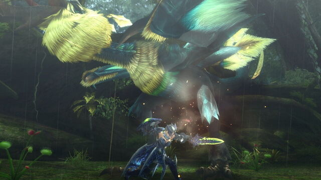 File:FrontierGen-Farunokku Screenshot 003.jpg