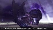 FrontierGen-Gore Magala Screenshot 003