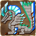 File:FrontierGen-Shantien Icon 02.png