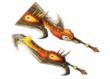 MH4-Switch Axe Render 010