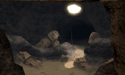 File:MH4U-Old Desert Screenshot 003.jpg