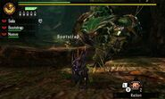MH4U-Seltas Queen Screenshot 013