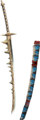 Thumbnail for version as of 04:25, March 31, 2011