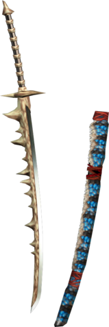 File:Weapon447.png