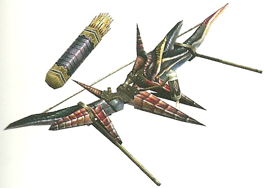 File:FrontierGen-Bow 015 Low Quality Render 001.png