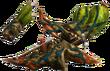FrontierGen-Bow 076 Render 001