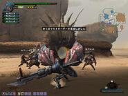 FrontierGen-Daimyo Hermitaur Screenshot 002