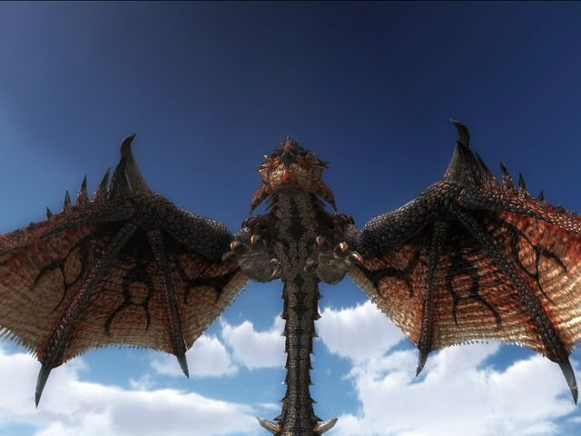 File:FrontierGen-Rathalos Screenshot 015.jpg