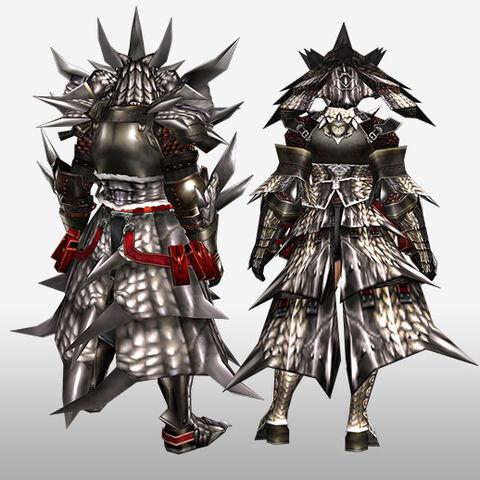 File:FrontierGen-Sol G Armor (Blademaster) (Back) Render.jpg