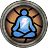 File:FrontierGen-Transcend Duration Icon.png